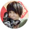 Chiho Takita
