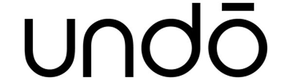 undo_logo