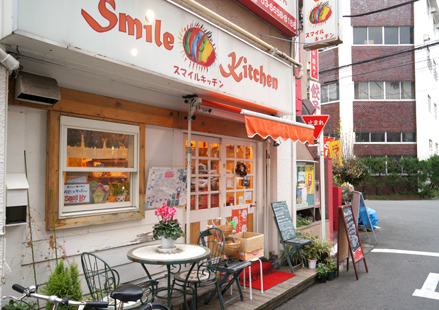 smile_kitchen2