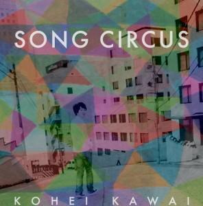 song-circus-kawai