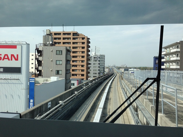 toneri_line
