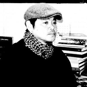 MasaruGoto