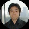 吉田 遊介