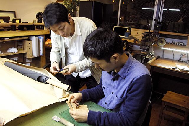 Atelier K. I.