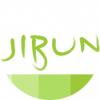 JIBUN
