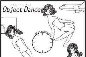 objectdance_HP画像