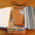東東京のおもたせ Vol.3 ー菓子工房ルスルスの「ミカモトわっぱ」