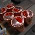 ユーザーが教えてくれるデザイン―ヒガシ東京で働くVol.3:日本で唯一、盆栽用の銅製如雨露を作るメーカー・根岸産業の話@墨田区堤通【後編】