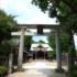ヒガシ東京 神社めぐり Vol.3 ―牛嶋神社