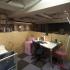 【募集中】ショールームでオフィスシェア「place #001」(SOL style)/台東区台東